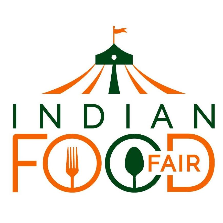Indian Food Fair